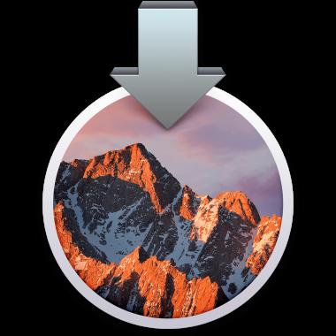 macOS 10.12 Sierra: wat is 't, en is 't wat?