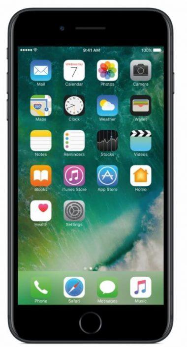 iPhone 7: wat is er nieuw en moet je 'm kopen?