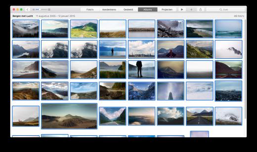 fotos-fotoboek-maken-mac-3