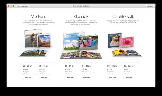 fotos-fotoboek-maken-mac-4
