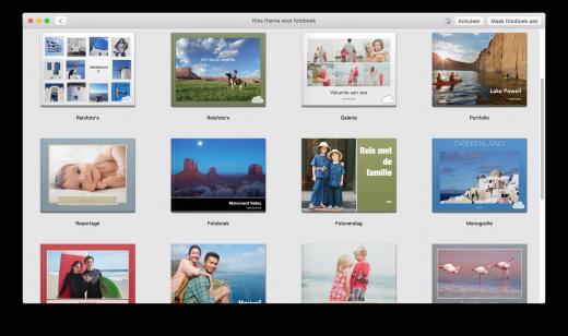 fotos-fotoboek-maken-mac-5