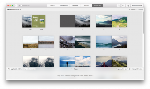 fotos-fotoboek-maken-mac-6