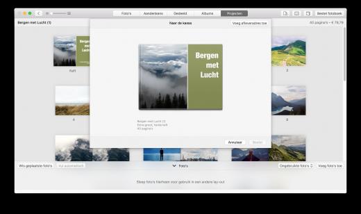 fotos-fotoboek-maken-mac-7