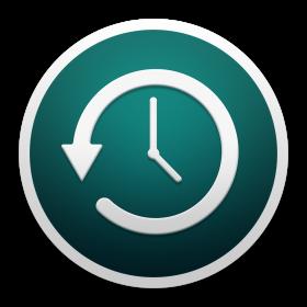 Backups maken van je Mac en iOS apparaten: waarom zou je?