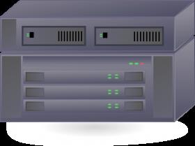 Het verschil tussen back-ups, RAID en synchronisatie