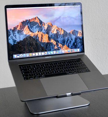 Nieuwe Mac kopen of gekocht? Alles waar je op moet letten!