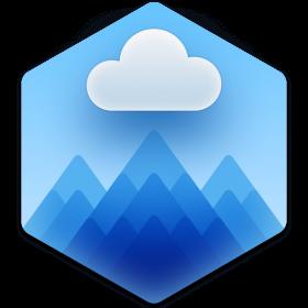 CloudMounter: online opslagruimte makkelijk en veilig beschikbaar