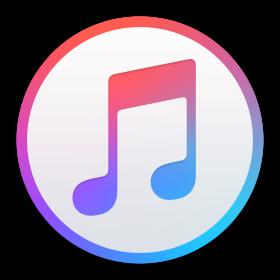 Beltoon voor je iPhone maken met iTunes (gratis!)