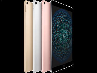 iPad koopadvies: wat is de beste iPad voor jou?