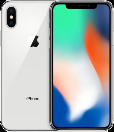 iPhone X, iPhone 8 Plus en iPhone 8: alles wat je moet weten