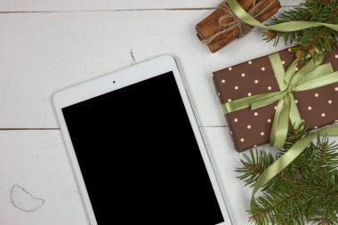 Leuke cadeautjes voor Apple liefhebbers