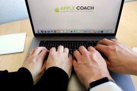 Eén Mac delen met meerdere gebruikers: hoe werkt dat?