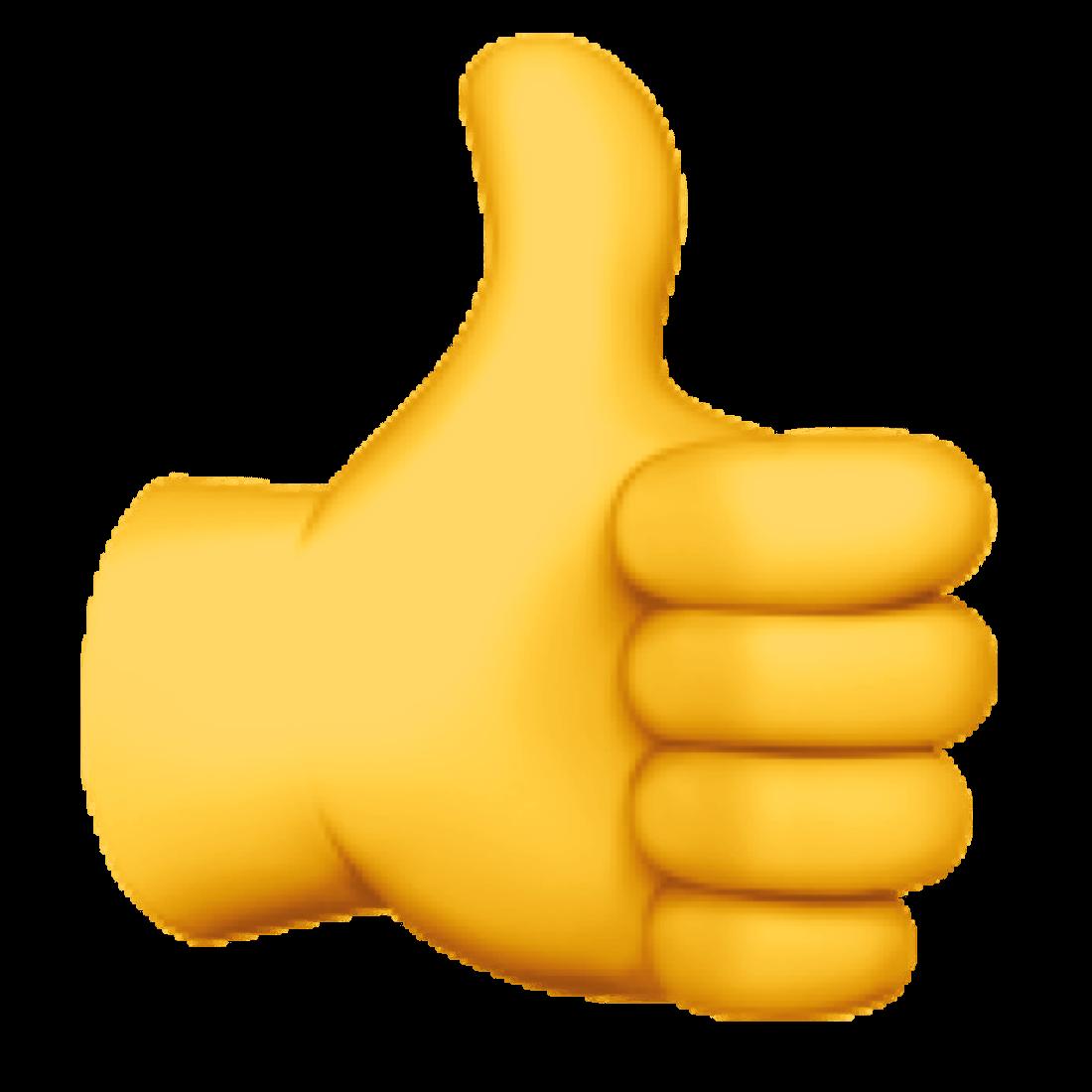 Emoji: alles wat je moet weten over deze leuke plaatjes ...