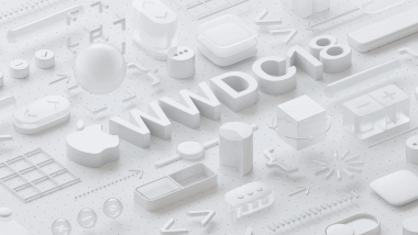 Wat is WWDC?