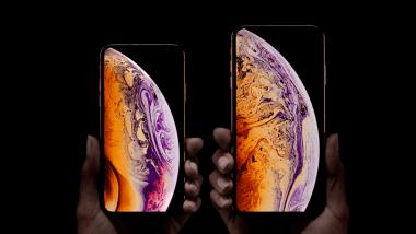 iPhone XS, iPhone XS Max en iPhone XR: alles wat je moet weten