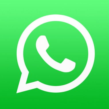 WhatsApp: een alternatief voor iMessage en SMS