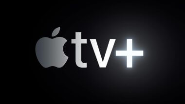 Apple TV+: Apple's nieuwe videodienst