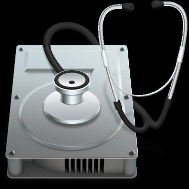 Is jouw Mac-schijf aan vervanging toe? Check het met SMART!