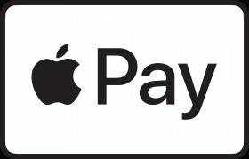 Apple Pay: alles wat je moet weten!