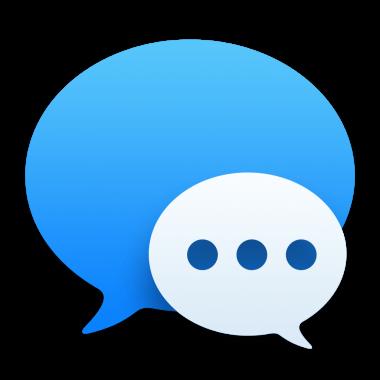 iMessage: berichten op je iPhone, iPad, iPod touch en Mac!