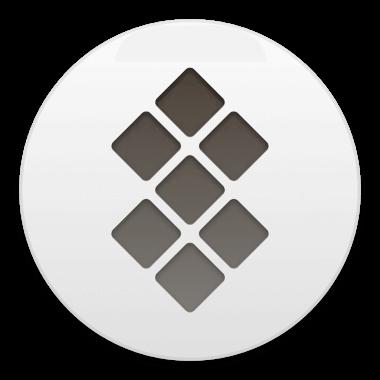 Setapp: onbeperkte toegang tot kwaliteit Mac apps