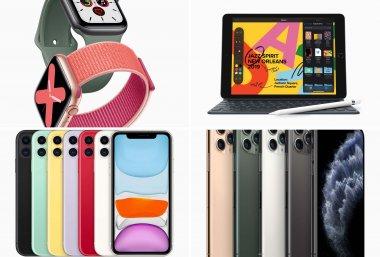 Apple's september evenement: veelgestelde vragen