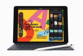 Nieuwe 10,2-inch iPad: wat moet je weten over deze iPad?