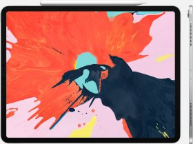 iPad Pro 2018: wat is er nieuw, met de nieuwe iPad?
