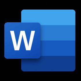 Microsoft Office gebruiken op Catalina zonder abonnement