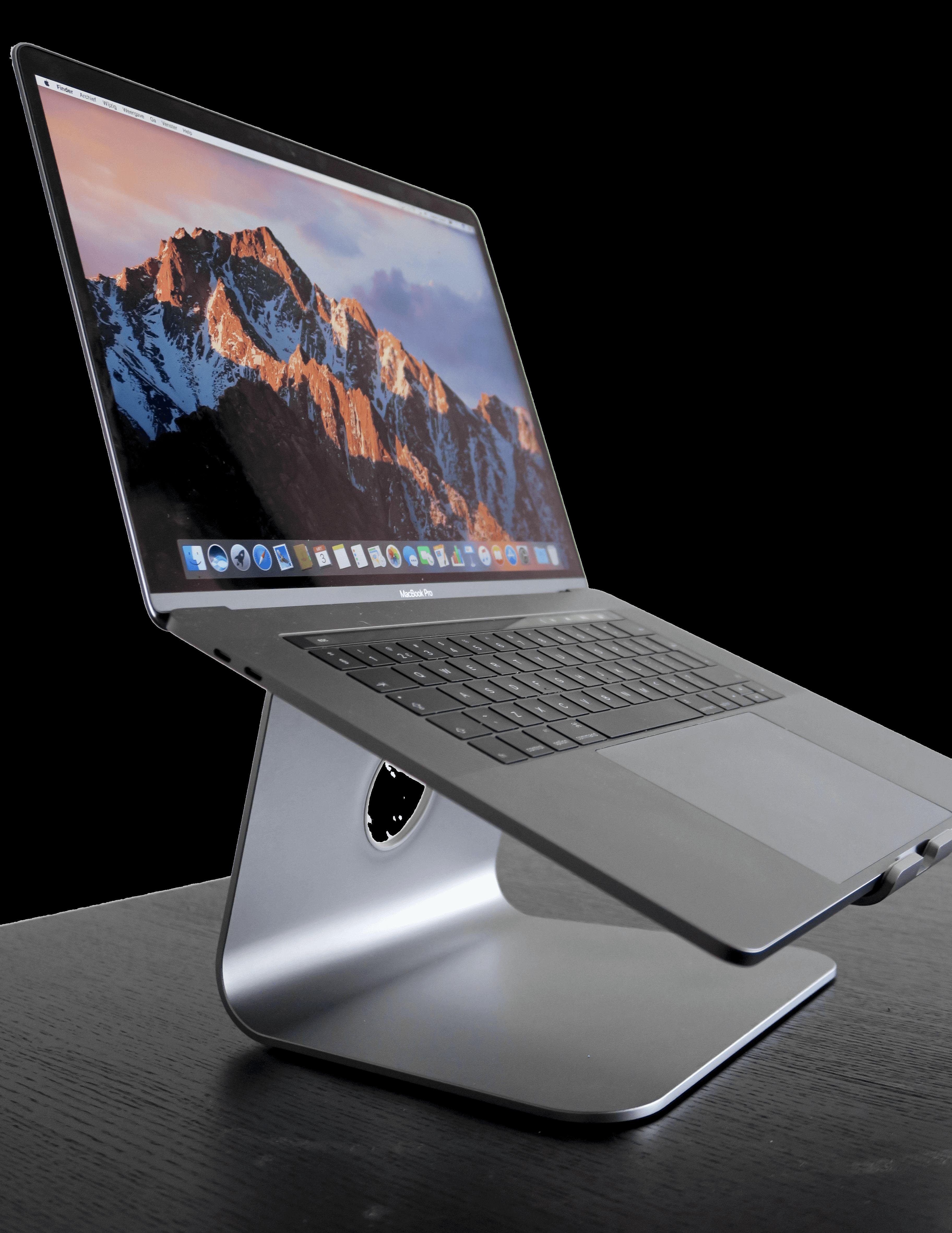 MacBook kopen : prijzen en alle, macBook aanbiedingen augustus Waar goedkoopste Apple, macBook kopen - Macs Software - GoT Apple Nieuws - Welke