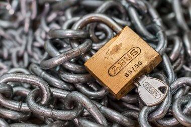 VPN: wat is het, en heb je er één nodig?